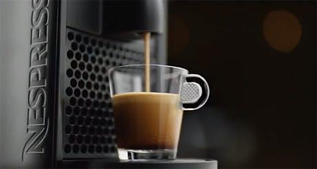 nespresso-product-2013-460
