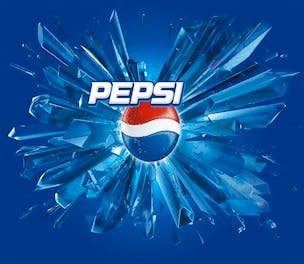 Pepsi-Logo-2013_304