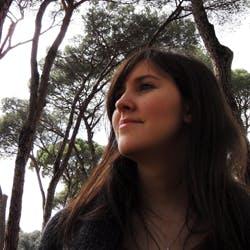 rachel-pettit-yplan-2013-25