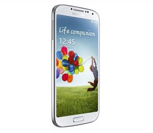 samsung-s4-product-2013-304