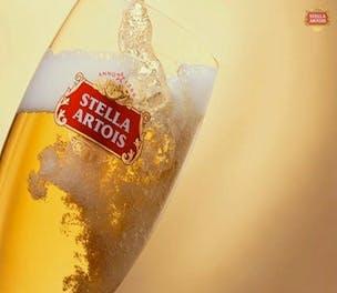 Stella-Campaign-2013_304