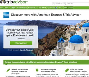 tripadviser-amex-2013-304