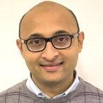 trivedi-nimit-research-now-2013-150