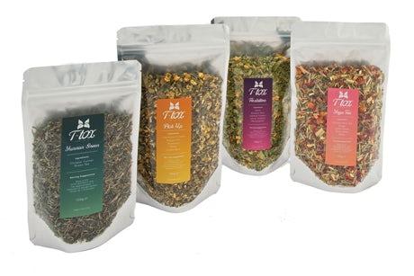 ttox-Tea-product-2013-460