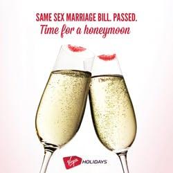 virgin-holidays-poster-2013-250