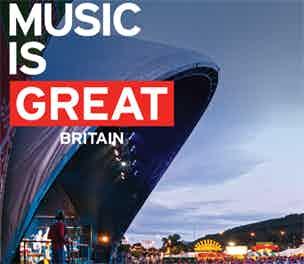 visit-britain-ad-2013-304
