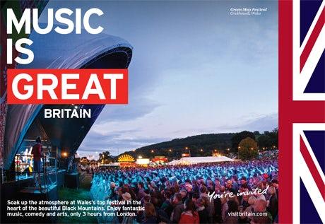visit-britain-ad-2013-460