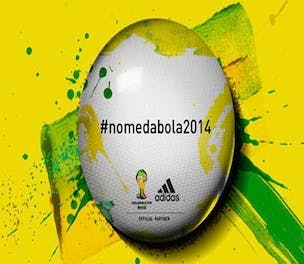 Adidas2014WC-Product-2013_304