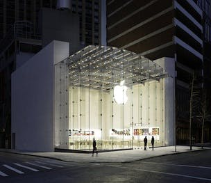Apple-Store-304