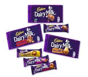 CadburyDMPakcs-Product-2013_304