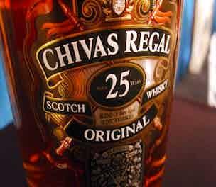 ChivasRegal-Product-2013_304