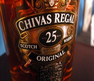 ChivasRegal-Product-2013_304