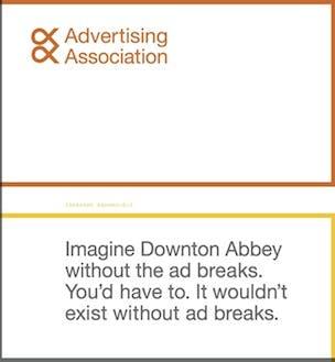 AA campaign