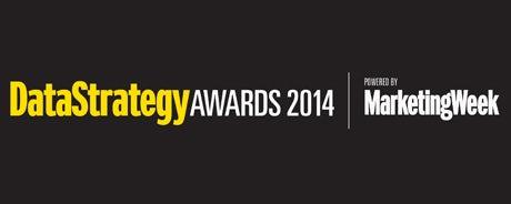 Data-Strategy-logo-2014-460