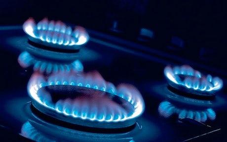 Energy-Product-2013_460