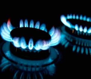 EnergyTwo-Product-2013_304