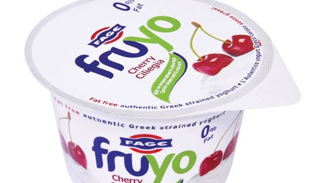 Fruyo-product-2013-460