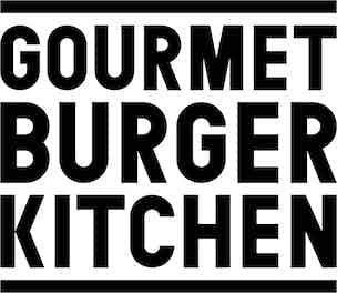 GBK-Logo-2013_304