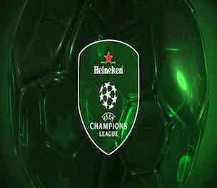 HeinekenChampsLeague-Logo-2013_304
