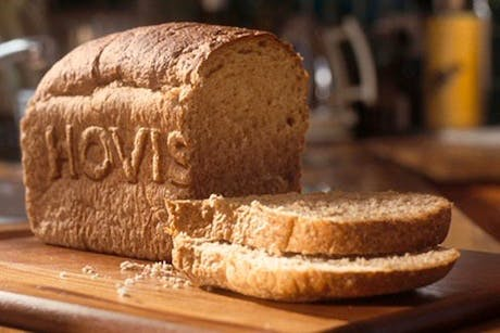 HovisBread-Product-2013-460