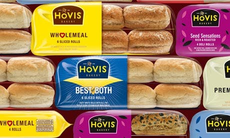 HovisLoaves-Product-2013
