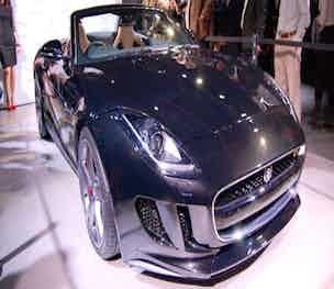 Jaguar-F-Type-Coupe-304