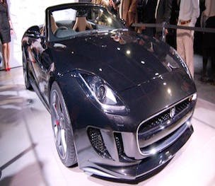 Jaguar-F-Type-Coupe-304