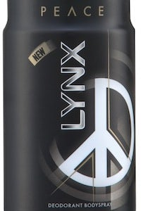LynxPeace-Product-2013_460