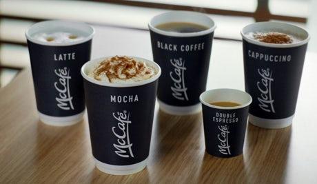 McDonalds-Coffee-product-2013-460