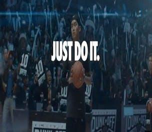 NikeJustDoIt-Campaign-2013_304