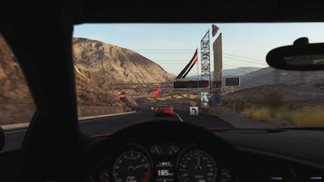 PS4DriveClub-Campaign-2013_460