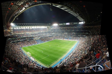 RealMadridStadium-Location-2013_460