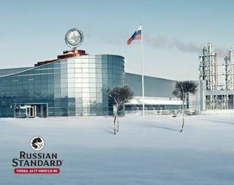RussianStandardvodka-Campaign-2013_460