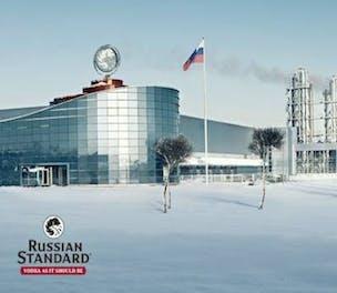 RussianStandardvodka-Campaign-2013_304