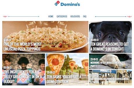 DominosBlog-Campaign-2013_460