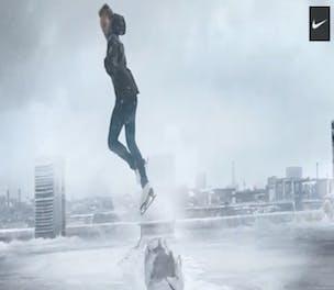 NikeRussia-Campaign-2013_304