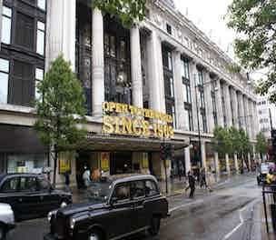 Selfridges-Location-2013_304
