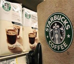 StarbucksPacks-Product-2013_304