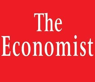 TheEconomist-Logo-2013_304