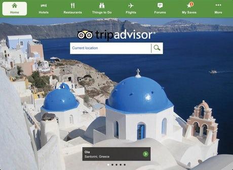 TripAdvisor-for-iPad-2013-460