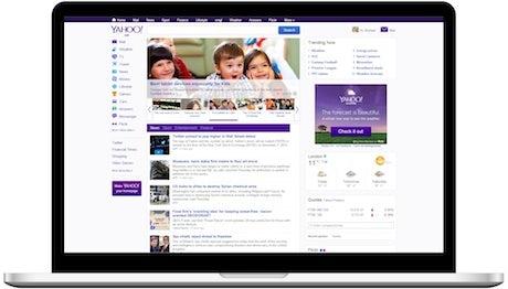 Yahoo-HomePage-460