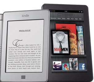amazon-kindle-product-2013-304