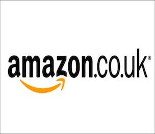 Amazon testing Sunday deliveries in London