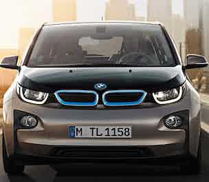 BMW 304