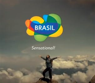 brazil-ad-2013-304