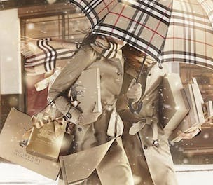 burberry-christmas-2013-304