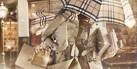 burberry-christmas-2013-460