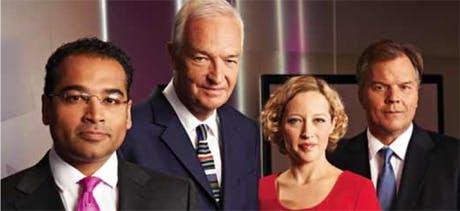 channel-4-presenters-2013-460