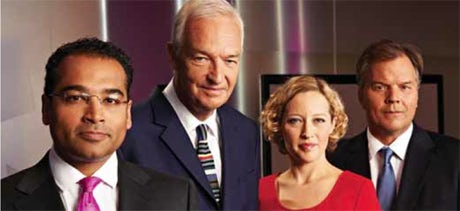 channel-4-presenters-2013-460
