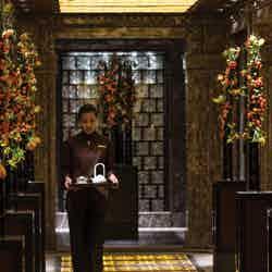 four-seasons-hotel-2013-250